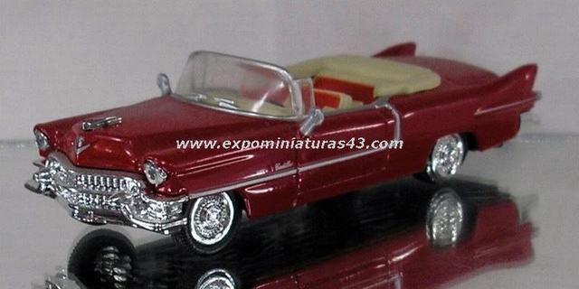 1955 Cadillac Fleetwood 75 Limousine Cadillac.html   Autos