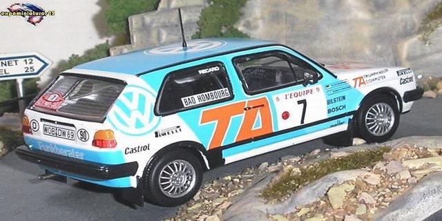 081987VolkswagenGolfGTIN7Monte-CarloB.JPG